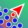 Virus - The Game - iPadアプリ