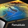 Pamukkale Travel Guide