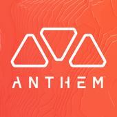 Aplicativo do Anthem