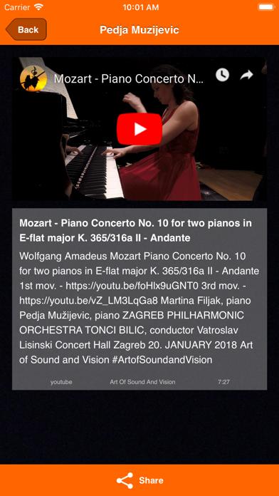 点击获取Pedja Muzijevic, piano