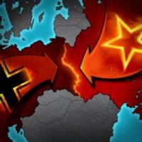 Codes for Strategy & Tactics Sandbox WW2 Hack