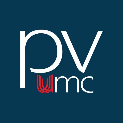 Pine Valley UMC Wilmington