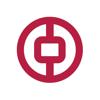 中銀香港 - Bank of China (Hong Kong) Limited