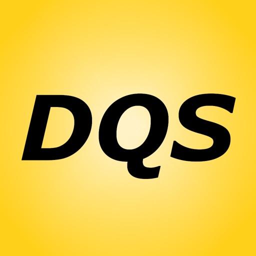 DQS Mobile