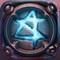 Angel Stone RPG Hack Resources Generator online