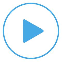 MX Video Player:Media Player