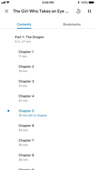 Google Play Books-3