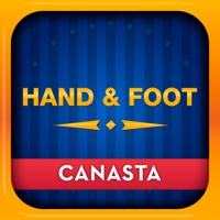 Codes for Canasta Hand And Foot Hack