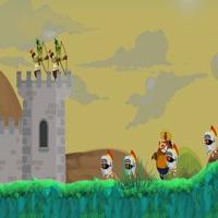 Codes for Tower Defense: Epic Battle! Hack