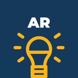 Learning Power AR