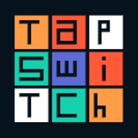Codes for TapSwitch Hack