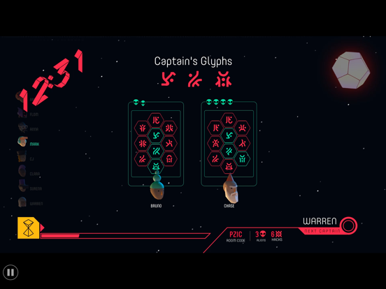 The Jackbox Party Pack 6 screenshot 10