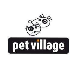 Pet Village 4YOU