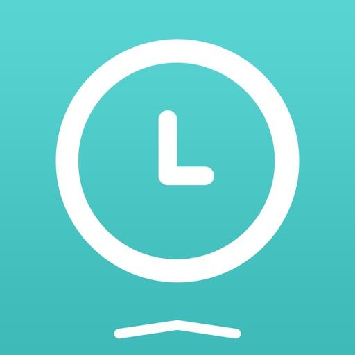 Clock Widget