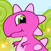 Codes for Virtual Pet Dino and Farm. Hack