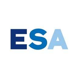ESA Events & Congresses