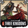 Total War: THREE KINGDOMS - Feral Interactive Ltd