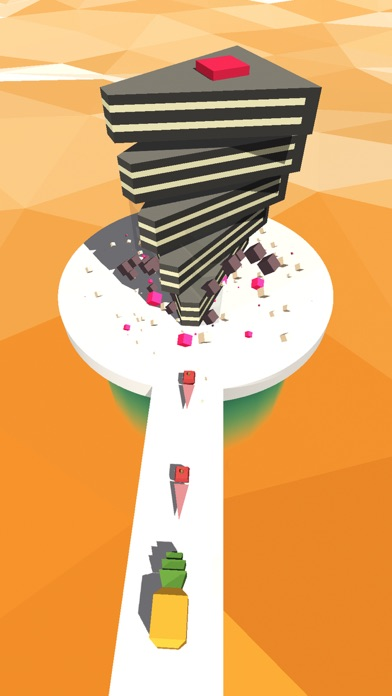 download Food Frenzy - Shoot the stack indir ücretsiz - windows 8 , 7 veya 10 and Mac Download now