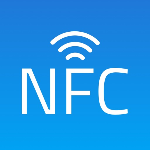 Baixar NFC for iPhone para iOS