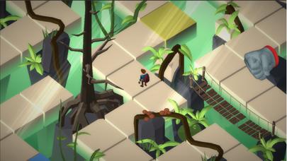 魔法の迷路   Maze Of Magicのおすすめ画像1