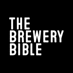 The Brewery Bible