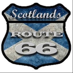 Scotland's Route 66