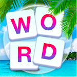 Word Games Master - Crossword Hack Online Generator  img