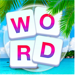 Word Games Master - Crossword Hack Online Generator