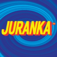 Codes for Juranka Hack