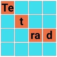 Codes for Tetrad Hack
