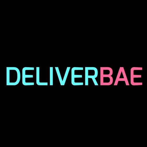 DeliverBae