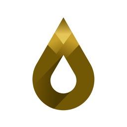 OilDrop: business platform