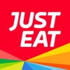 Just Eat UK - Food Delivery
