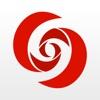 Wolfram Player - iPhoneアプリ