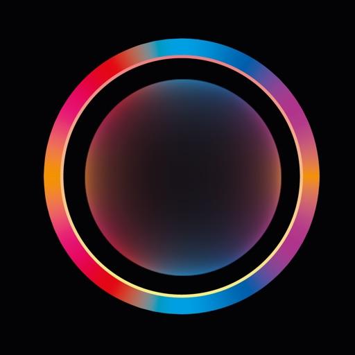 Full Spectrum Camera