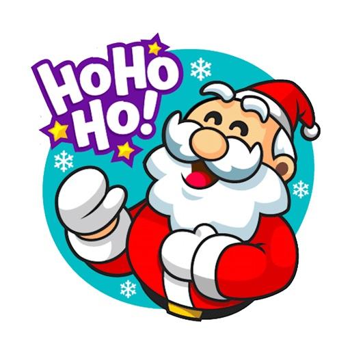 Feliz Navidad Feliz año nuevo