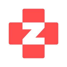 Zedic