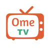OmeTV - Video Chat Alternative