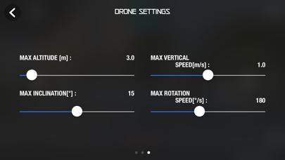Basic Controller for ACD screenshot 7