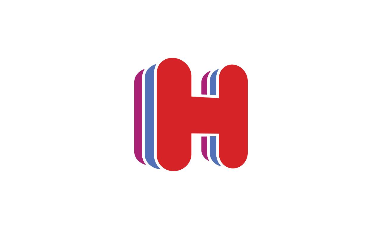 Hotels.com: Book Hotels & More