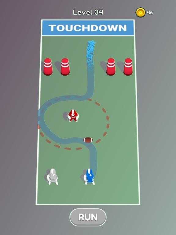 Touchdrawn screenshot 12