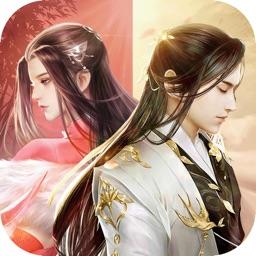 仙路-玄幻仙侠之旅