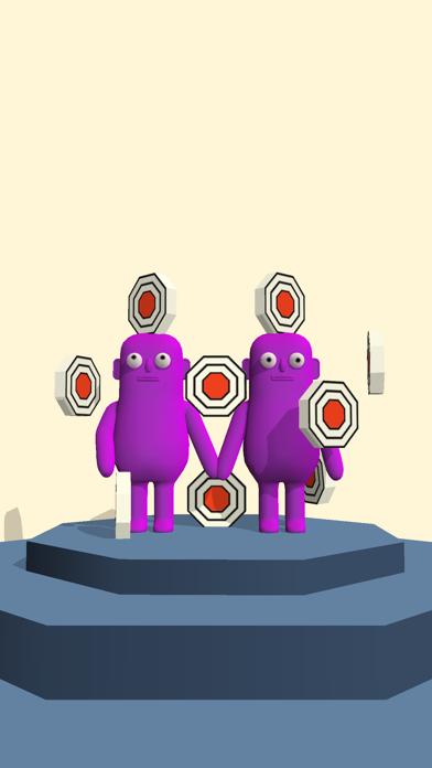 Target Masters-3