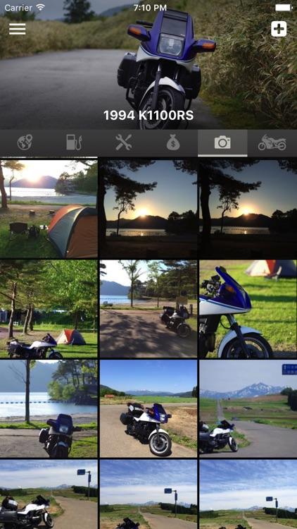 ROADSTOCK screenshot-8