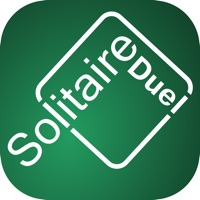 Codes for Solitaire Duel Hack