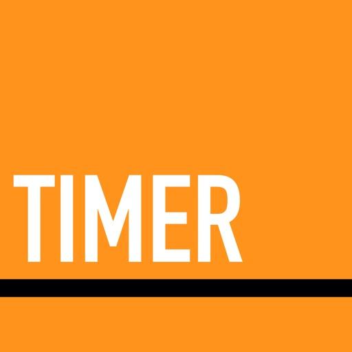 Loss Timer