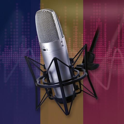 My Radio Online - România