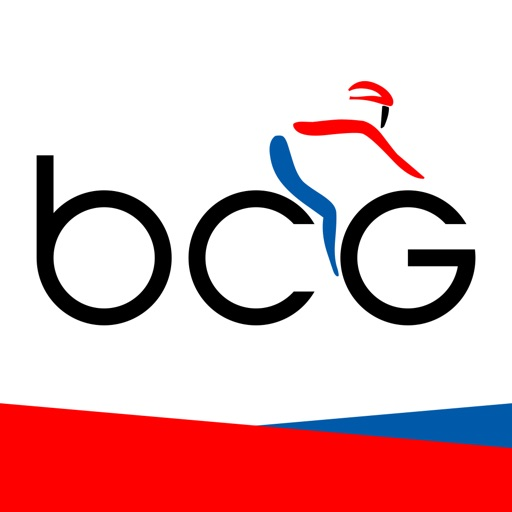 Broughton Cycling Group