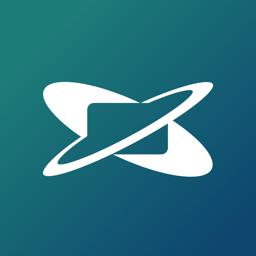 Ícone do app Credicard - cartão de crédito