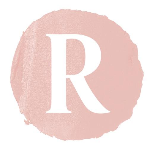 Ruuby - home beauty treatments